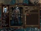 Pillars of Eternity II Deadfire - Imagen PC