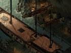 Pillars of Eternity II Deadfire - Pantalla