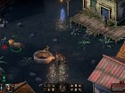 Pillars of Eternity II Deadfire - Imagen