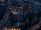 Pillars of Eternity II Deadfire - Imagen PC