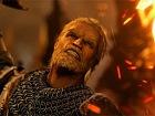 Pillars of Eternity II muestra su apasionante tráiler de lanzamiento