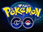 Foro Pokémon GO