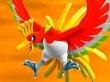 Pokémon GO: Niantic desmiente la llegada de Ho-oh a la incursión EX