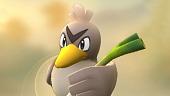 Pokémon Go presenta su nueva actualización cargada de novedades y nuevas criaturas