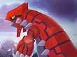 Semana legendaria: Groudon y Kyogre regresan a Pokémon GO