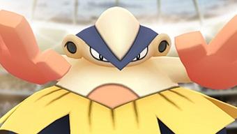 Pokémon GO recibe un evento dedicado a los tipo Lucha