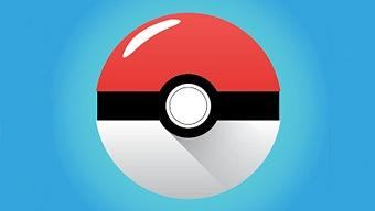 Pokémon GO celebrará un fin de semana especial de Eevee