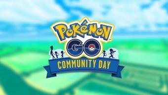 El nuevo evento de Pokémon Go estará dedicado exclusivamente a Sinnoh