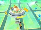Pokémon GO - Imagen Android