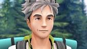 Descubierto un nuevo Pokémon: ¡Meltan!