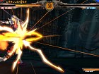 Imagen Guilty Gear Xrd: Revelator (PC)