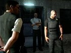 Splinter Cell Double Agent: Trailer oficial 4