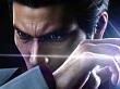 La franquicia Yakuza ha distribuido 9 millones de copias en el mundo