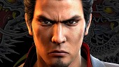 Vuelve a PSN la demo de Yakuza 6: The Song of Life