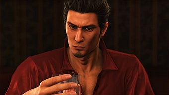 Video Yakuza 6: The Song of Life, Yakuza 6 The Song of Life: Tráiler Gameplay: Fight, Explore, and Play