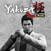 Carátula de Yakuza: Kiwami - PC