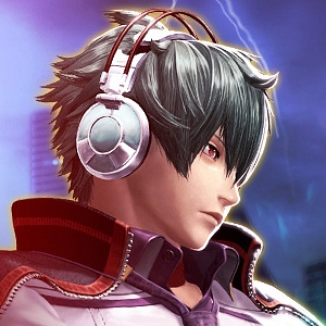 The King of Fighters XIV Análisis