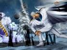 One Piece Burning Blood - Imagen