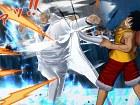 One Piece Burning Blood - Imagen Xbox One