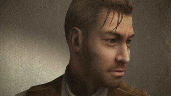 Ubisoft anuncia el lanzamiento de Dark Corners of the Earth