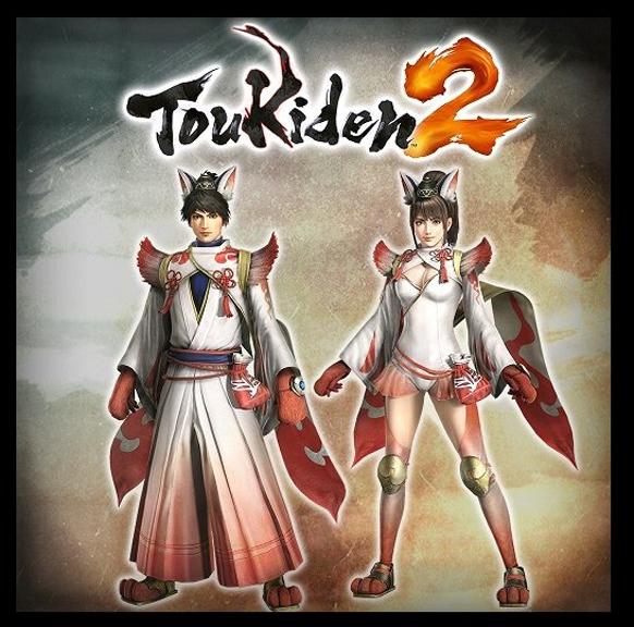 Toukiden 2 desatará su acción en Occidente a finales de marzo