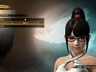 Toukiden 2 - Imagen Vita
