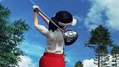 Everybody's Golf: Tráiler: E3 2017