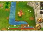 Adventures of Mana - Imagen