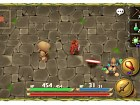 Adventures of Mana - Imagen Android