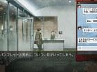 Steins;Gate 0 - Imagen PS3