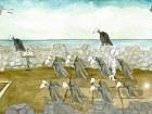 Los Ríos de Alice Versión Extendida - Imagen