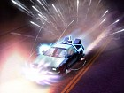 Back to the Future The Game 30th Anniversary Edition - Imagen