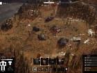 BattleTech - Imagen