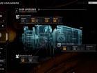 BattleTech - Imagen PC