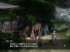 Imagen Sword Art Online: Hollow Realization (PS4)