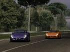 Evolution GT - Imagen