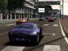 Pantalla Evolution GT