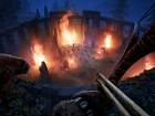 Far Cry Primal - Imagen PC