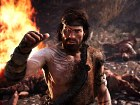Far Cry Primal - Imagen PS4