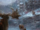 Far Cry Primal - Imagen