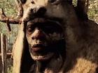 La Leyenda del Mamut