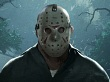 Friday the 13th: The Game se lanza en mayo