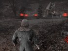 Friday the 13th - Imagen PS4
