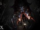 Styx Shards of Darkness - Pantalla