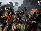 Styx Shards of Darkness - Imagen PC