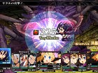 Coven and Labyrinth of Refrain - Imagen Vita