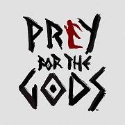 Praey of the Gods