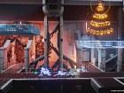 Matterfall - Imagen PS4