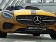 Sony asegura que �GT Sport no es Gran Turismo 7�