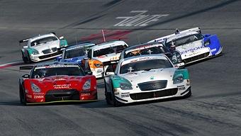 Gran Turismo Sport se amplía con uno de sus circuitos más queridos